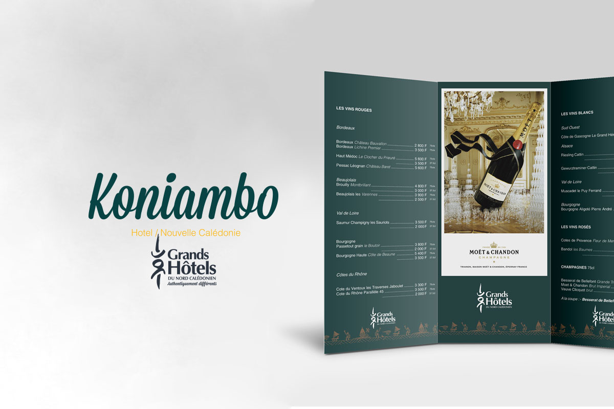 GRAND-HOTEL-KONIAMBO-MENU-LWAS