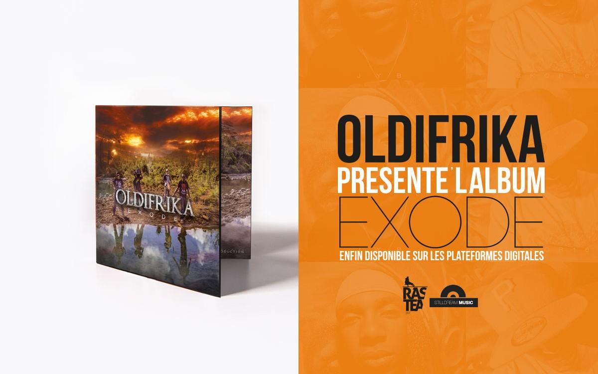 Oldifrika-EXODE-LWAS-1200×750