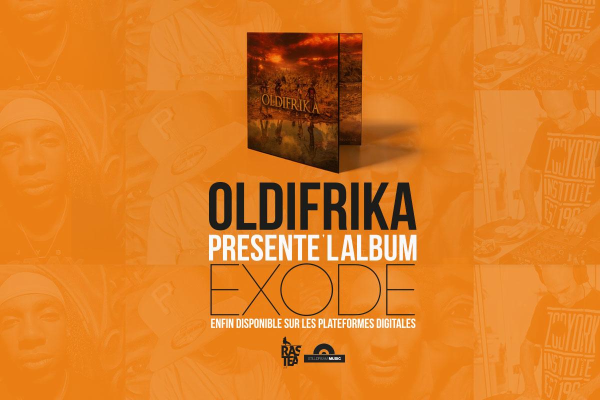Oldifrika-EXODE-LWAS-2