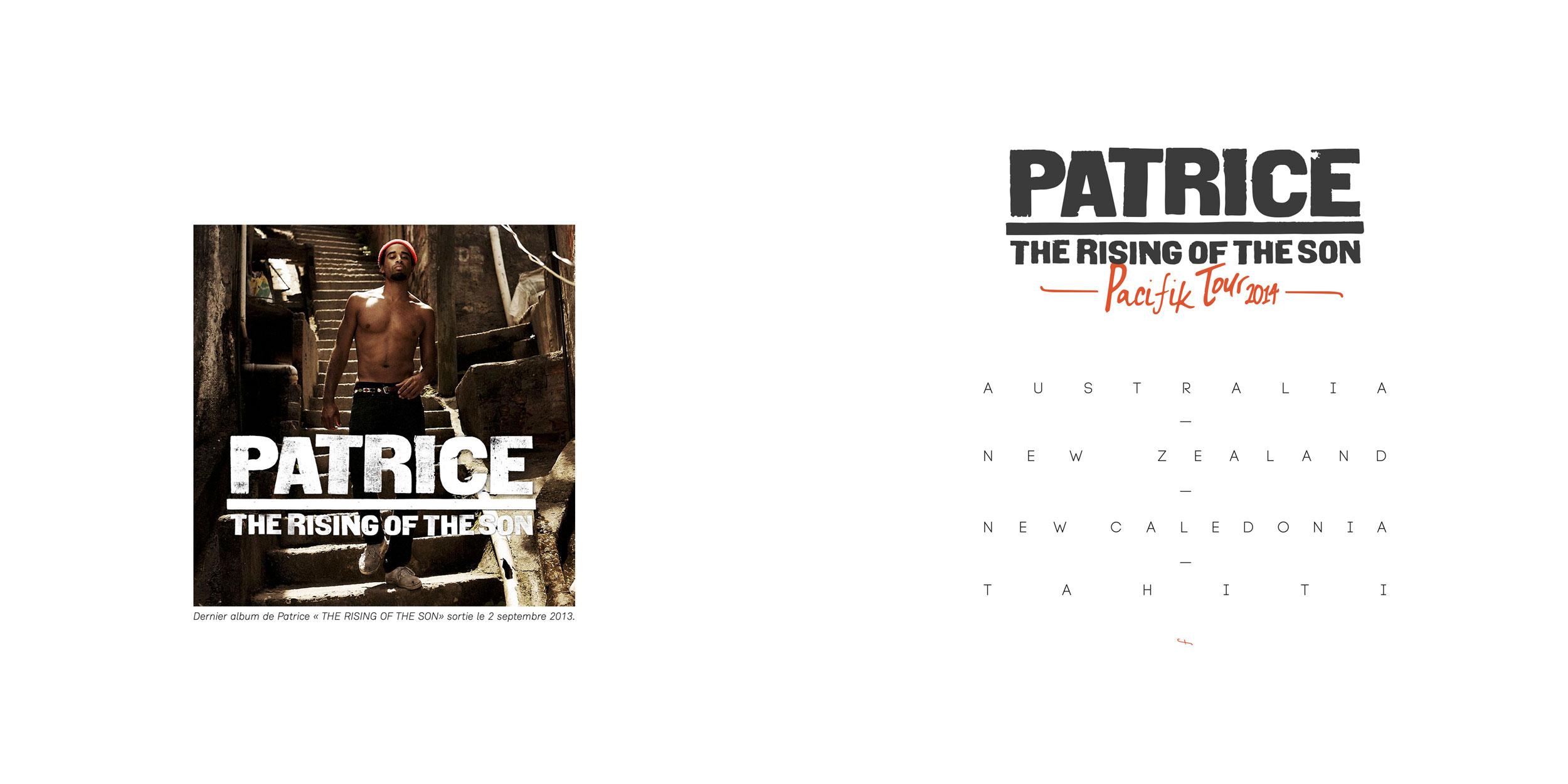 PRESS-BOOK—PATRICE—PACIFIK-TOUR-2