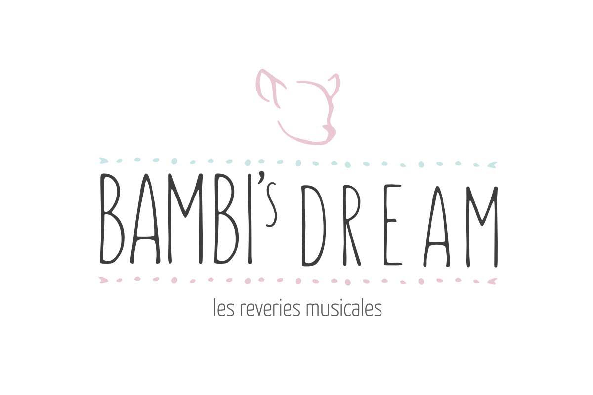 BAMBI-DREAM-LWAS-Couv24