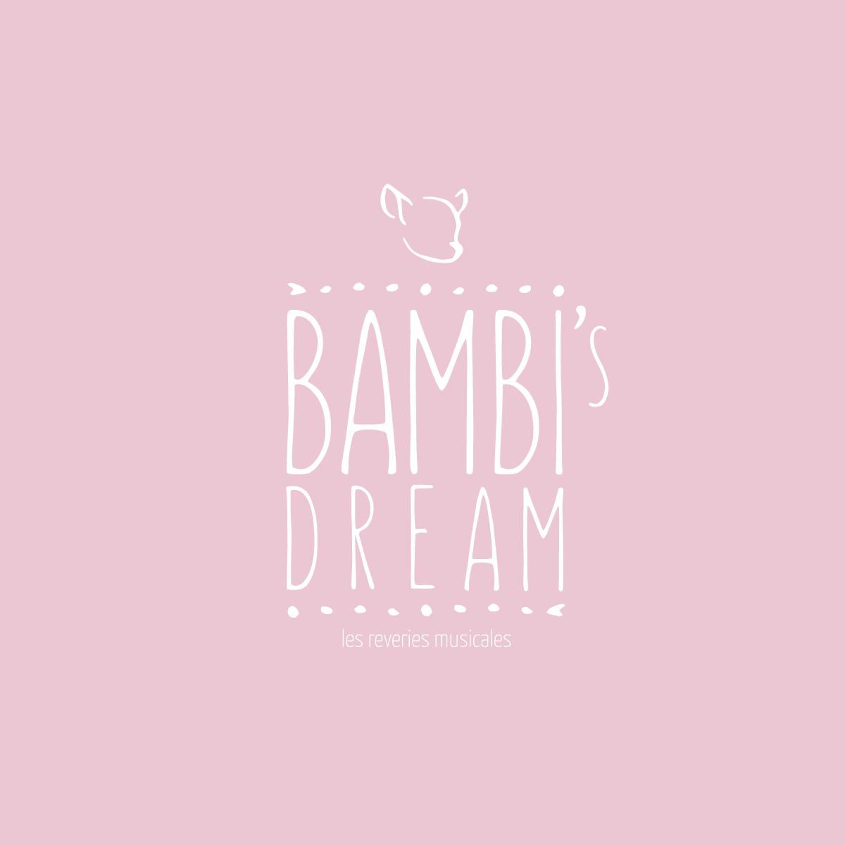 BAMBI-DREAM-LWAS-Couv25