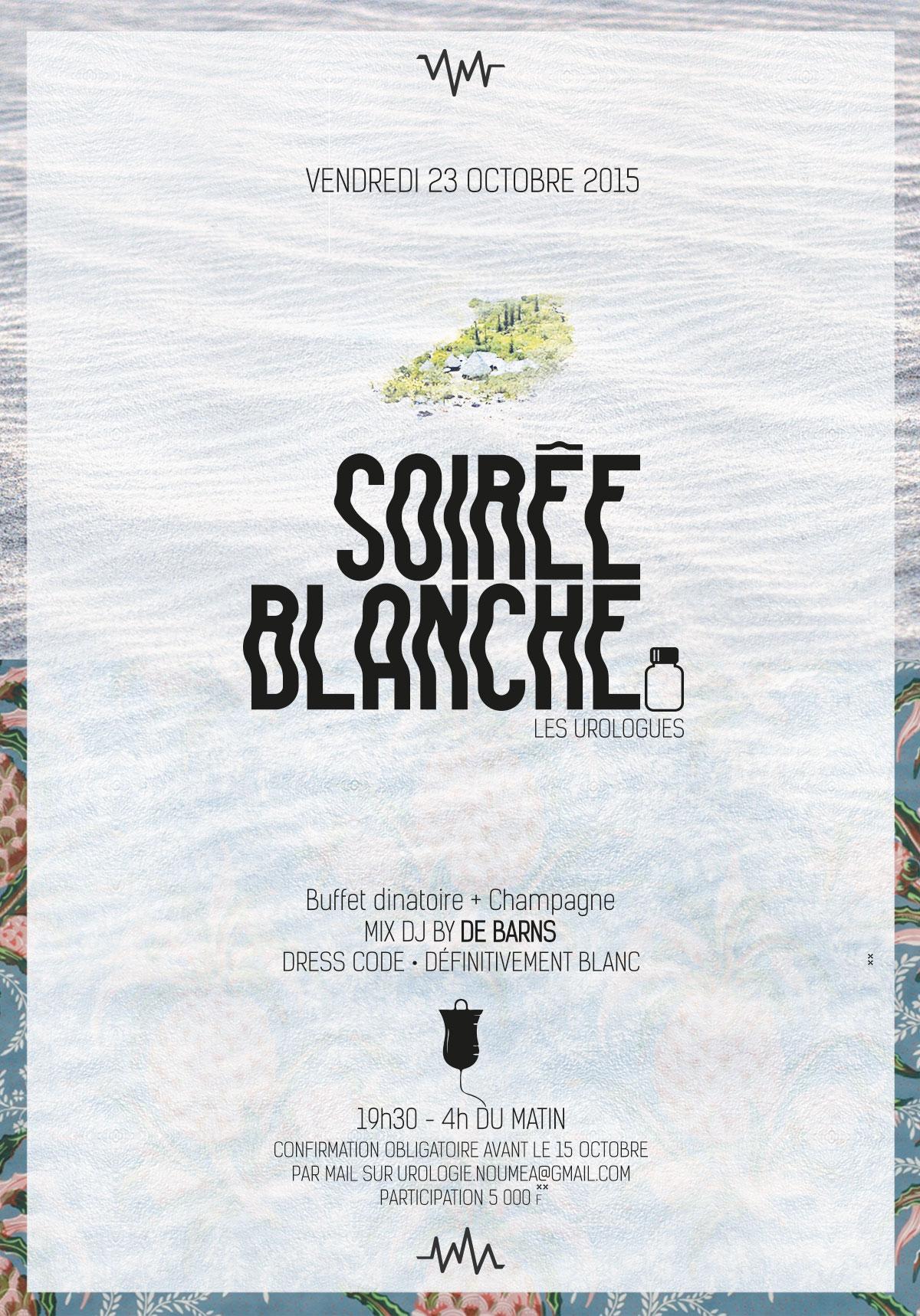 FLYEr-LWAS-SOIREE-BLANCHE