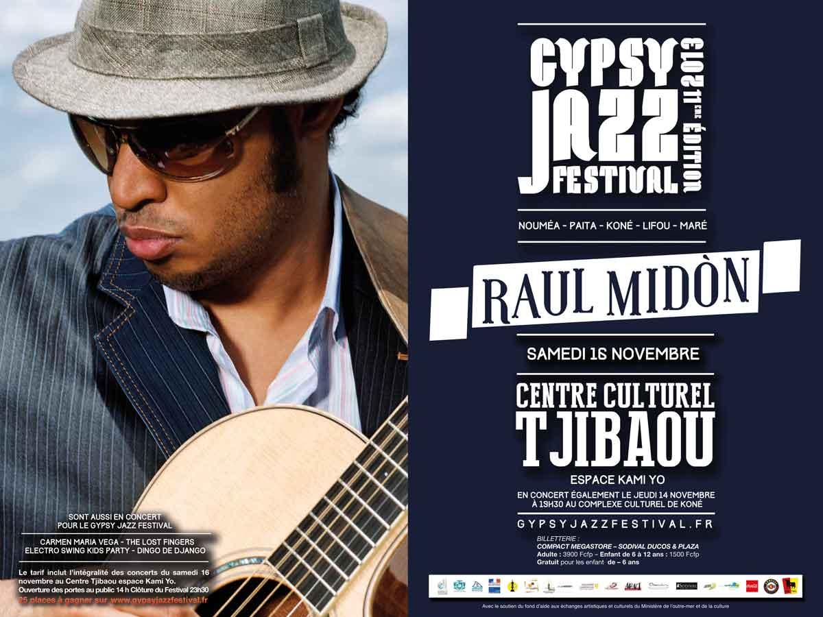 GYPSY-JAZZ-2013-RAUL-MIDON-LWAS