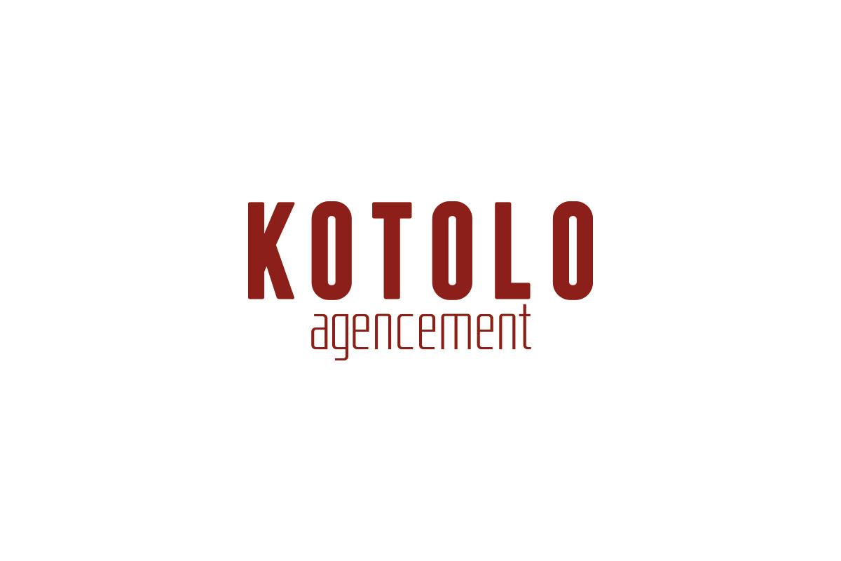 KOTOLO-ARTWORK-LWAS