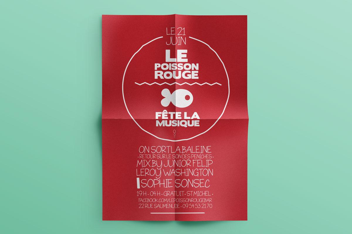 LE-POISSON-ROUGE-LWAS-Flyer