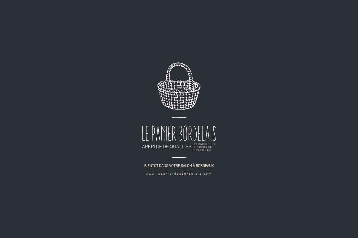 Logo-PANIER-BORDELAIS-LWAS
