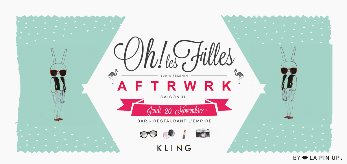 OH-LES-FILLES-ARTWORK-Facebook