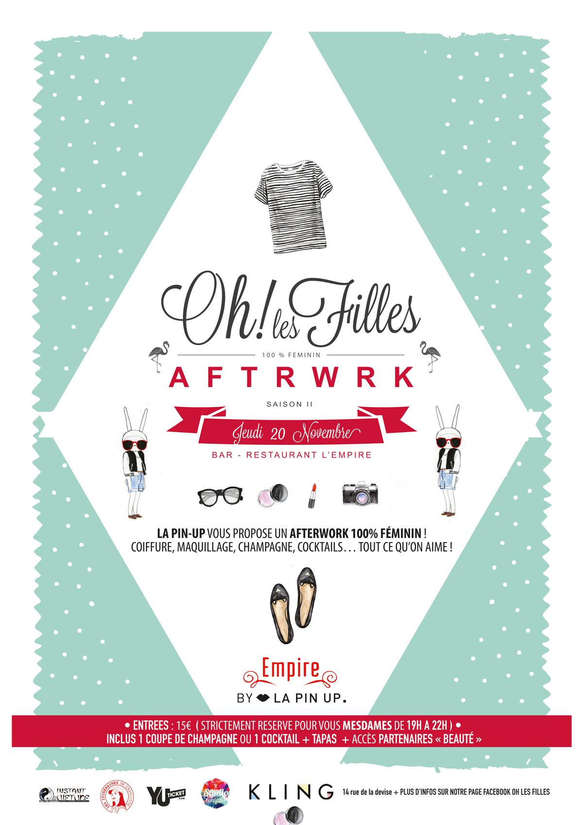 OH-LES-FILLES-ARTWORK-LWAS
