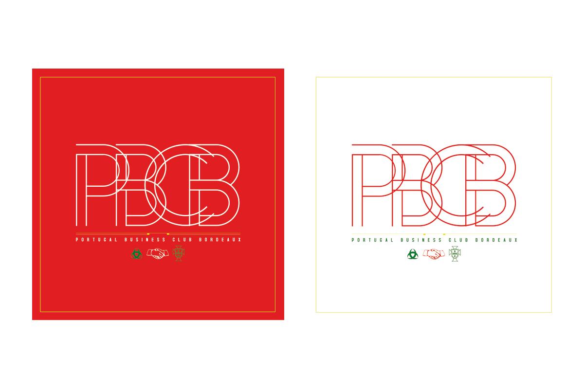 PBCB-propal-LWAS-1