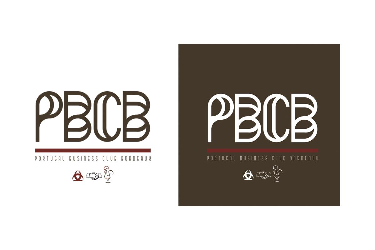 PBCB-propal-LWAS-2