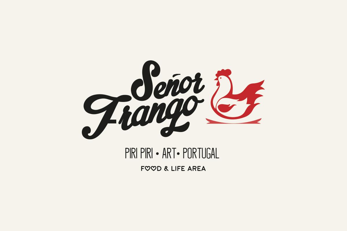 SENOR-FRANGO-ARTWORK-LWAS