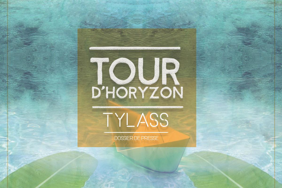 TYLASS-PRESS-BOOK-COUV