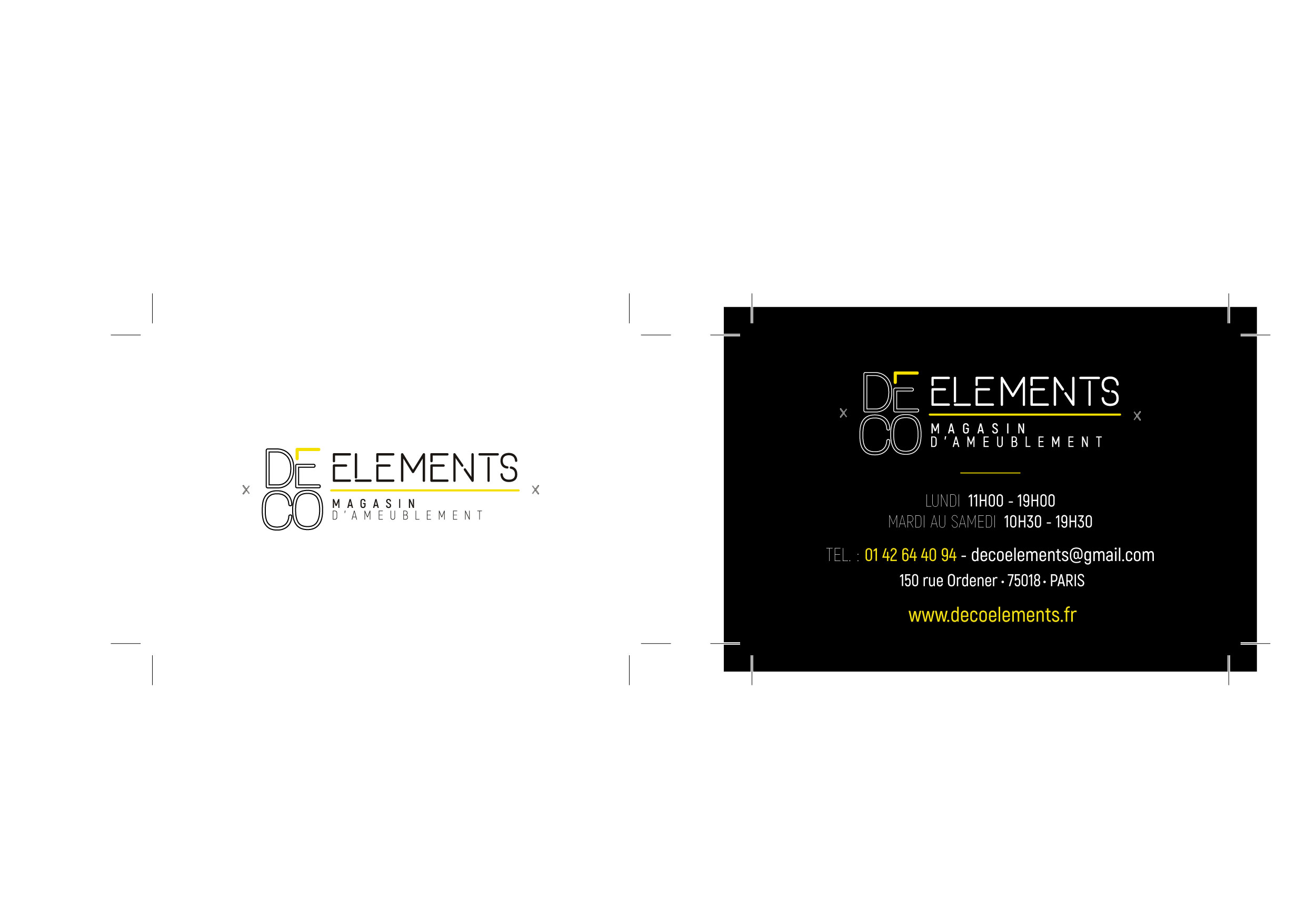 CDV-DECO-ELEMENT-LWAS