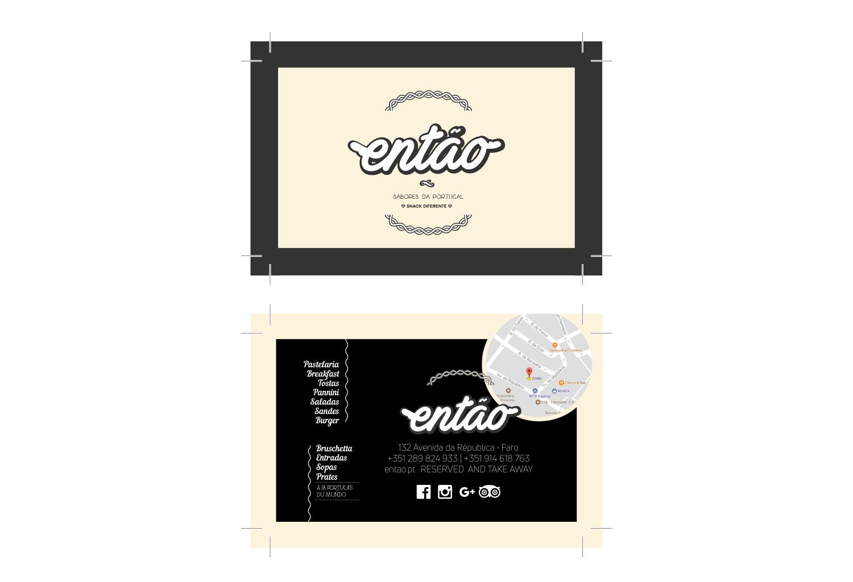 CDV-ENTAO-WALL_LWAS