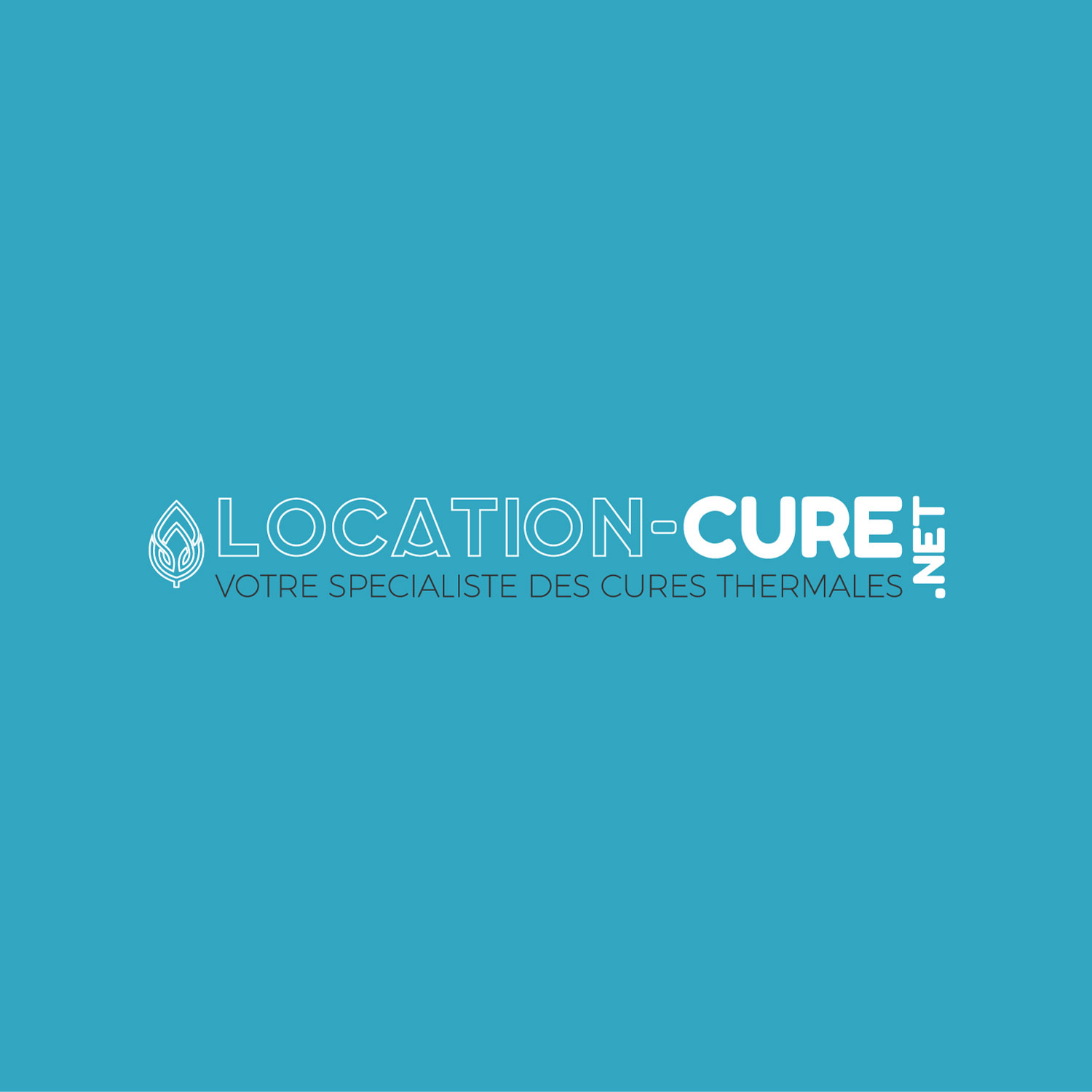 LOGO-CURE-THERMALE-LWAS