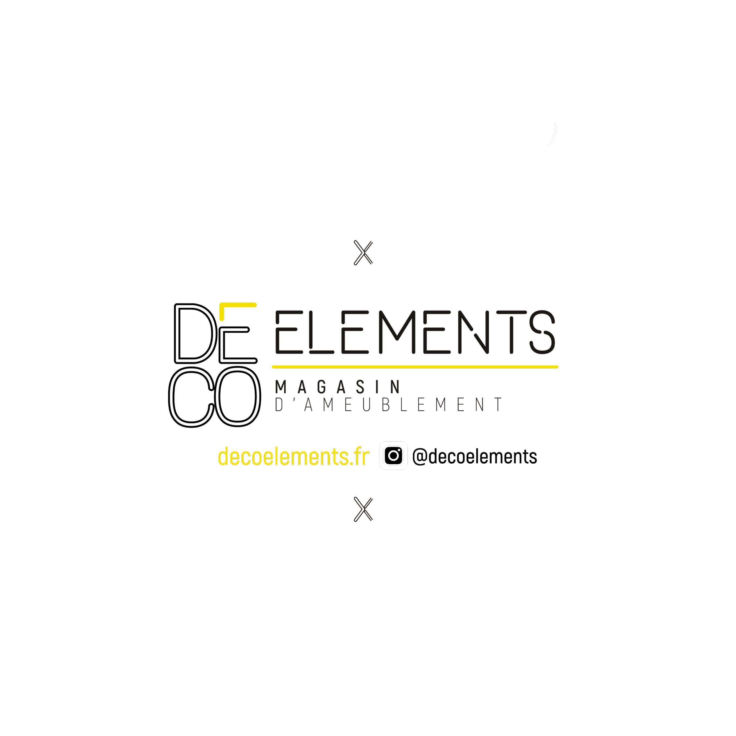 LOGO-DECO-ELEMENT-LWAS