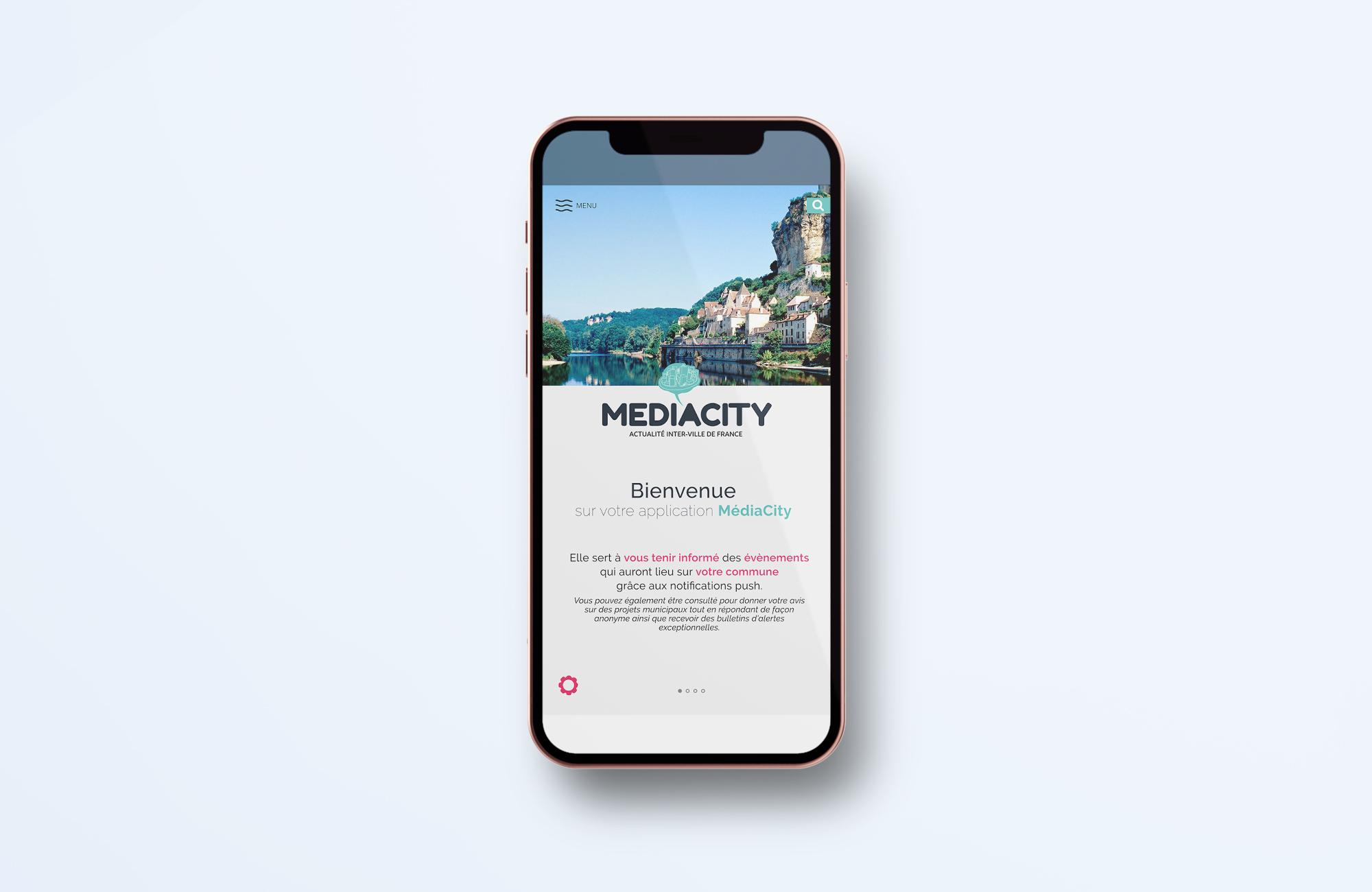 MEDIACITY-ACCUEIL-MOCKUP-IPHONE-LWAS-UX