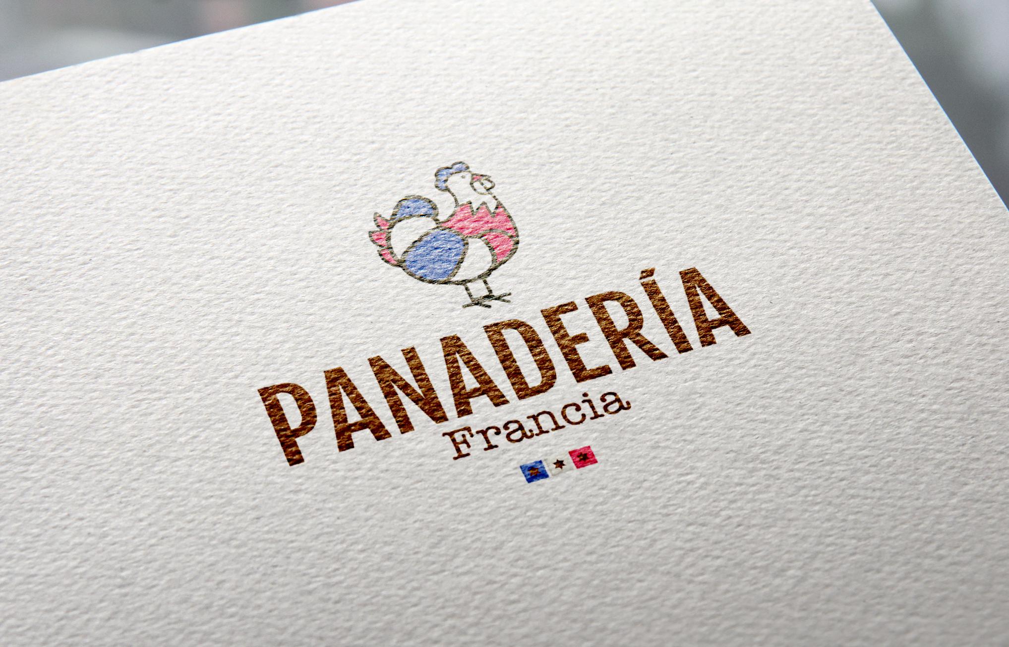 MOCKUP-PADARIA_LWAS