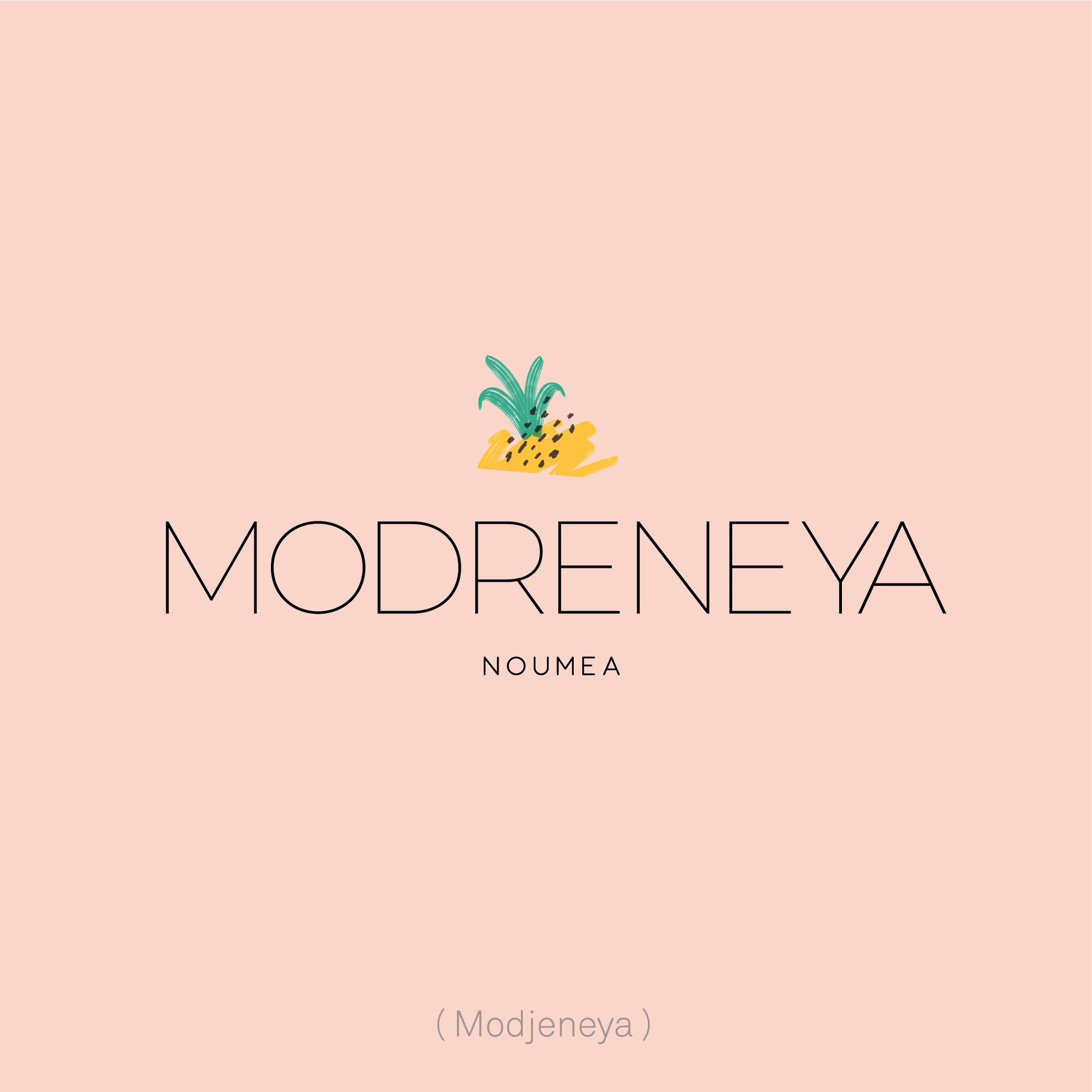 MODRENEYA-CMJN-2048