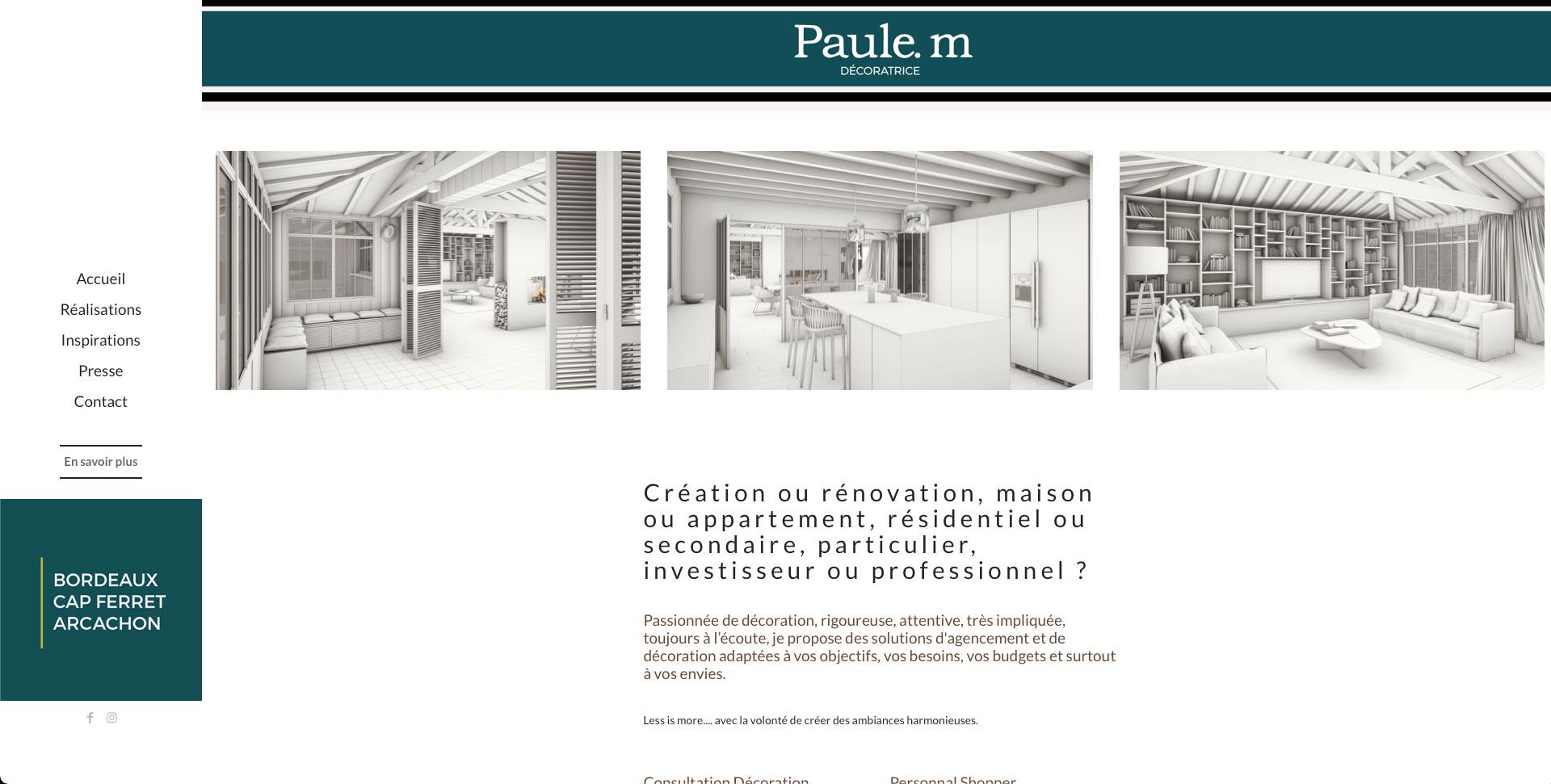 PAULE-M-WEBSITE2_LWAS