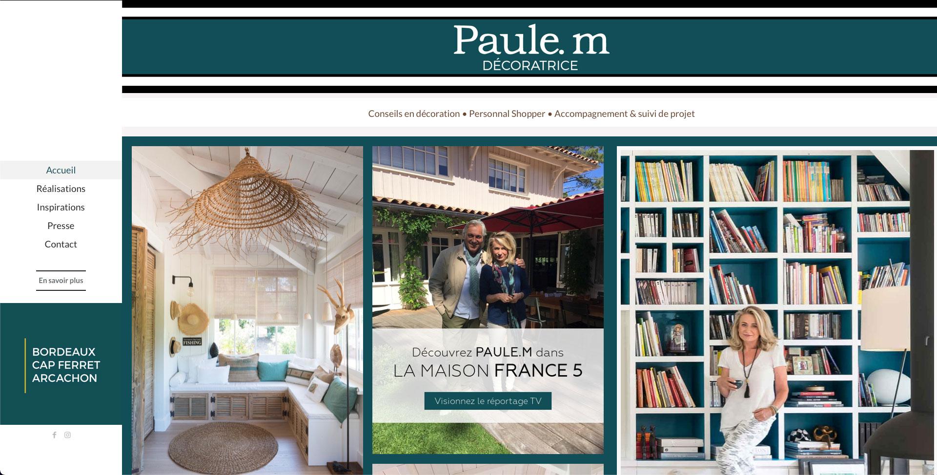 PAULE-M-WEBSITE_LWAS