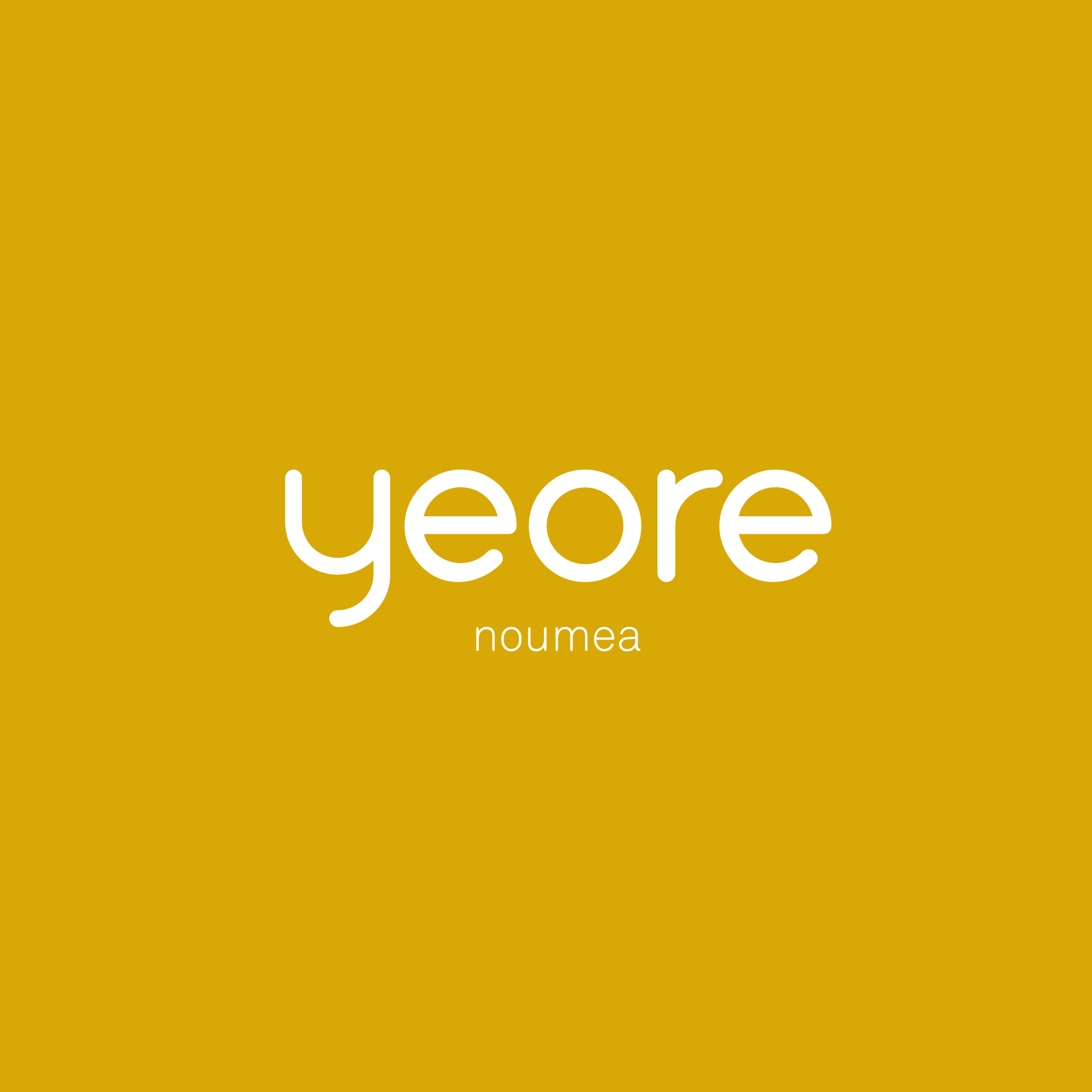 yeore-FINAL-2048