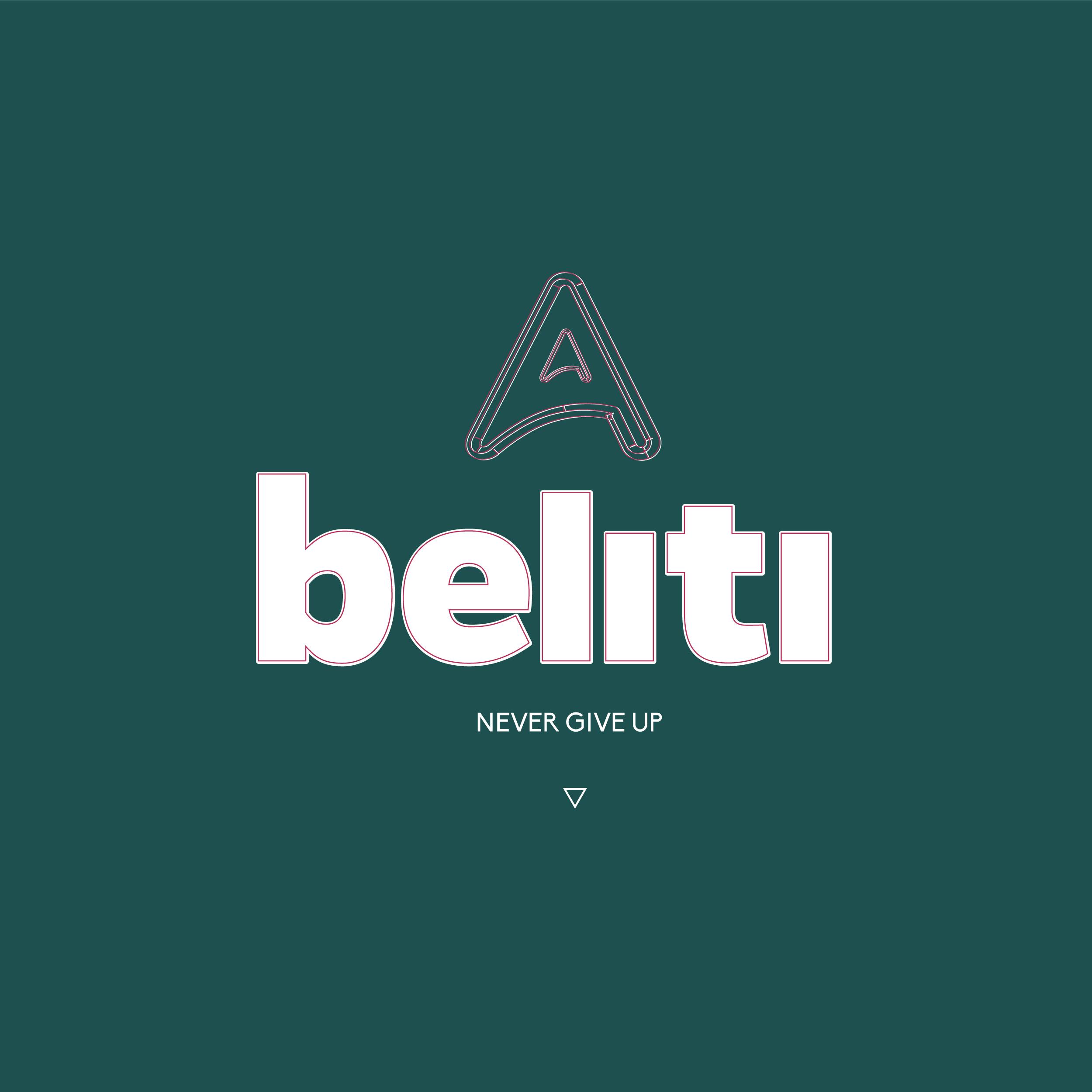 BELLITI-LOGO-LWAS