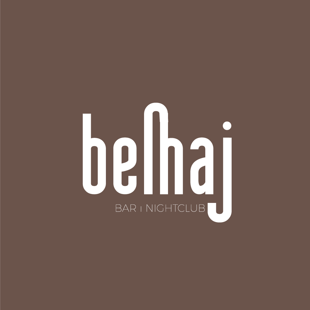 Belhaj-propo