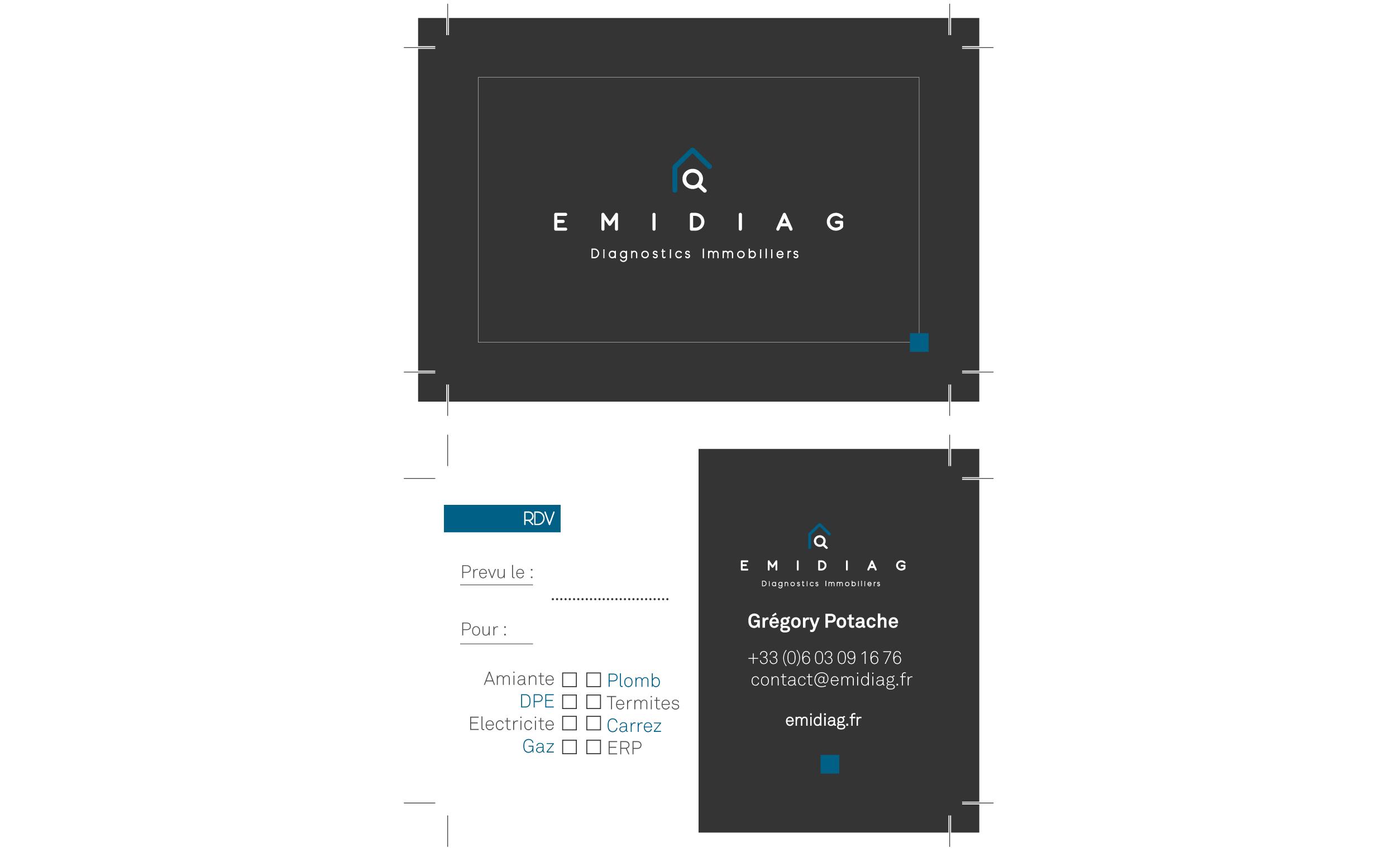 CDV-EMIDIAG-LWAS-copie