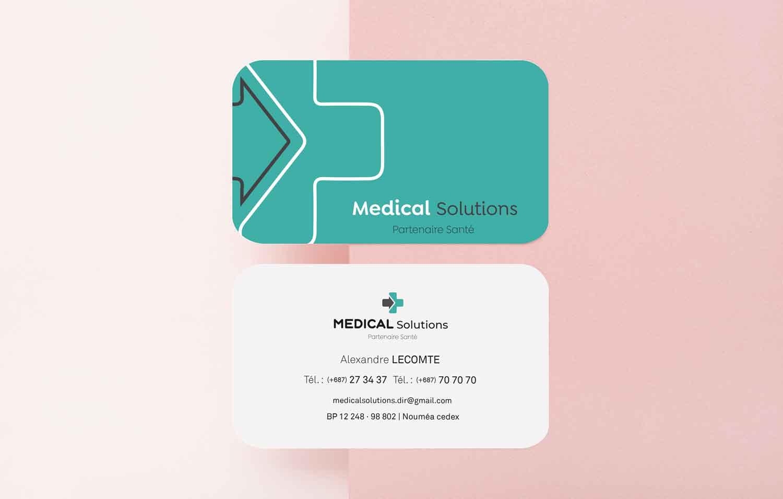 CDV-MOCKUP-MEDICAL-SOLUTION_COUV_LWAS