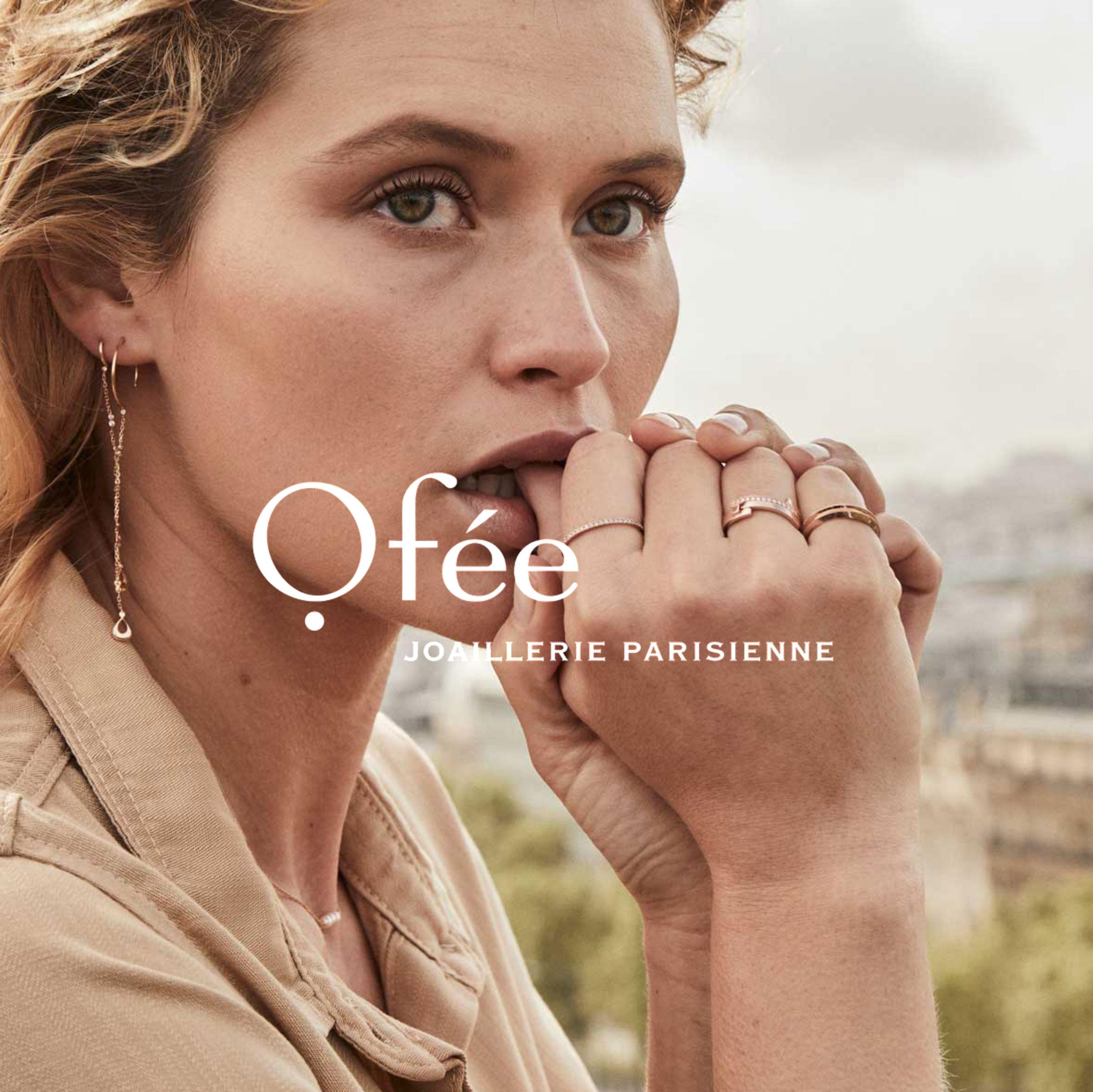 COUV-OFEE-PARIS-LWAS