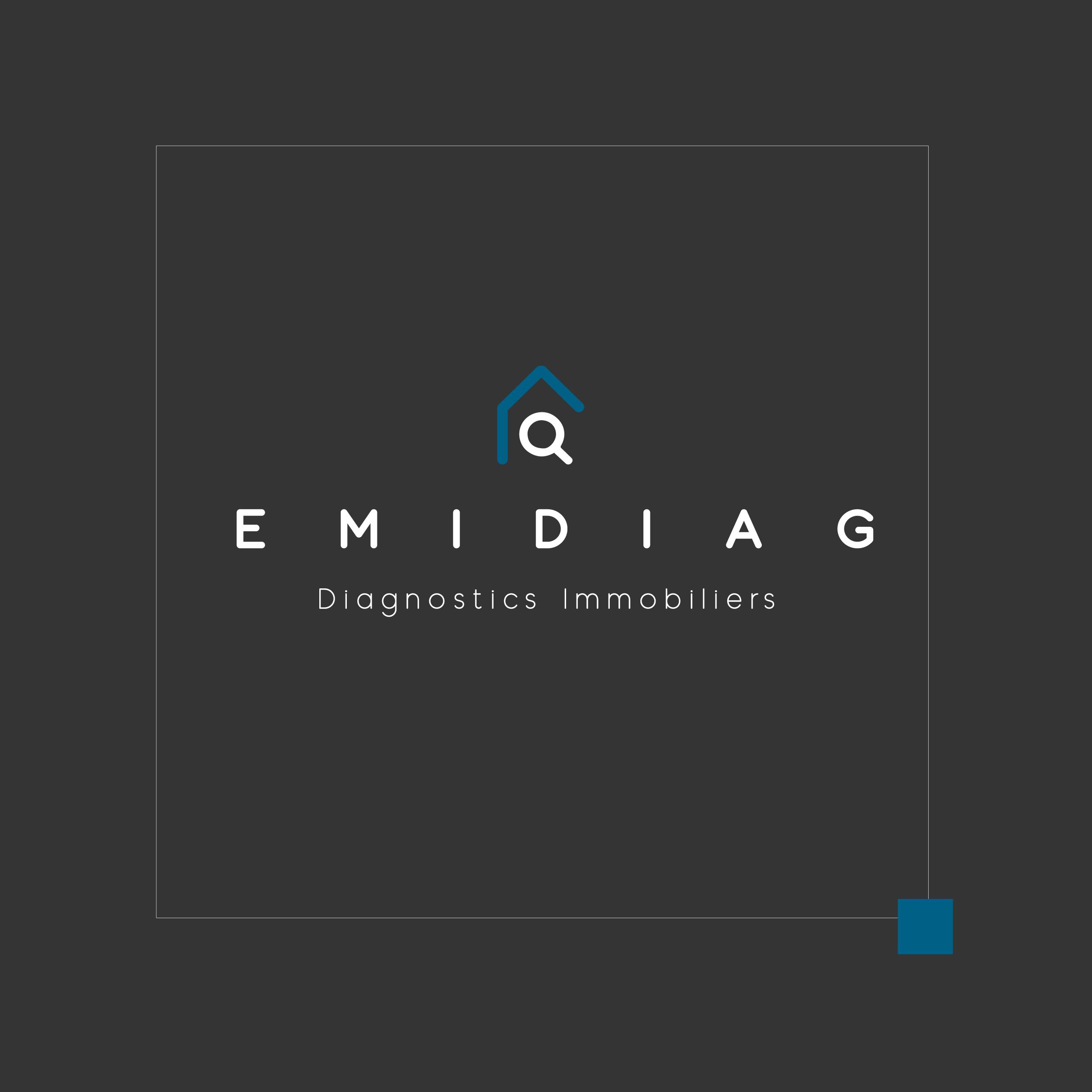 LOGO-EMIDIAG-LWAS-copie