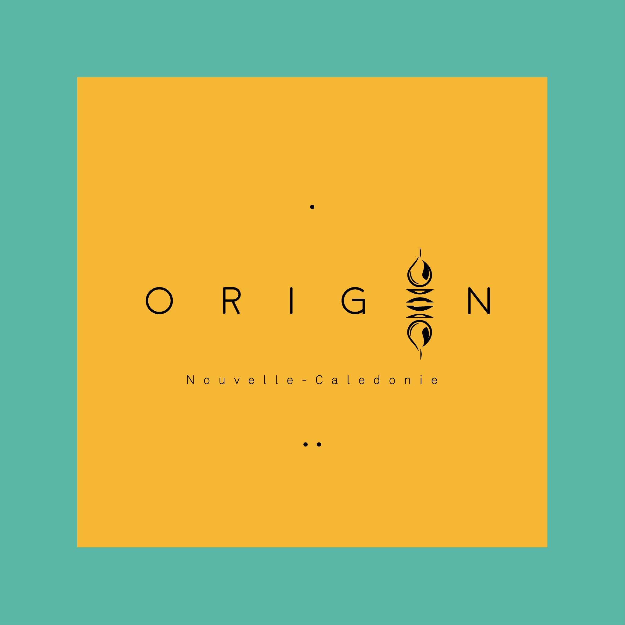 LOGO-ORIGIN-LWAS
