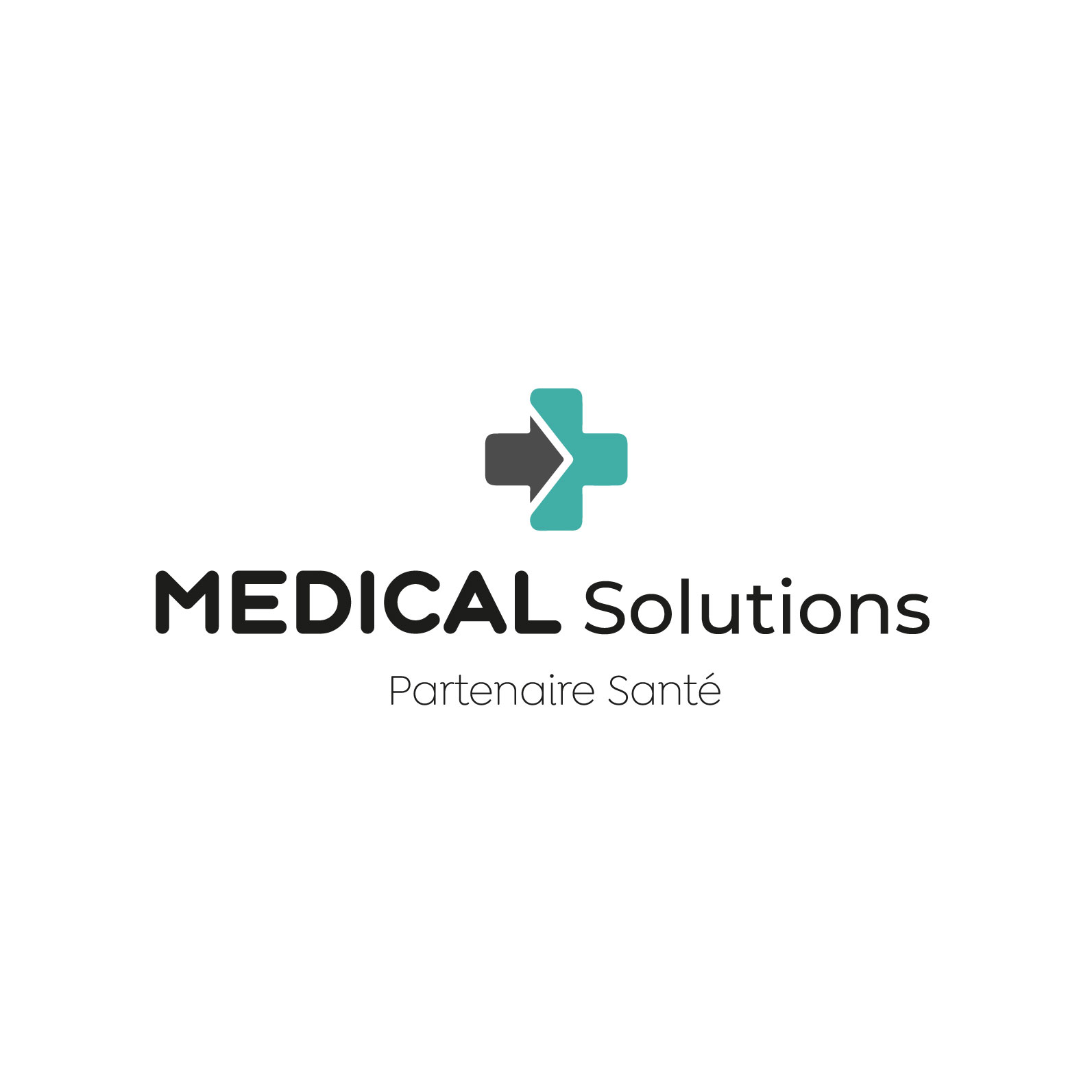 MEDICAL-SOLUTION_COUV_LWAS