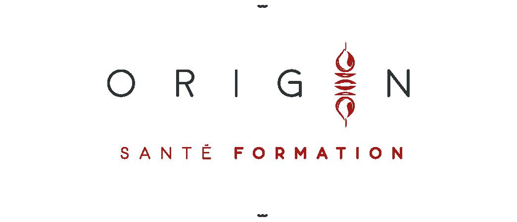 ORIGIN-FORMATION-1045px