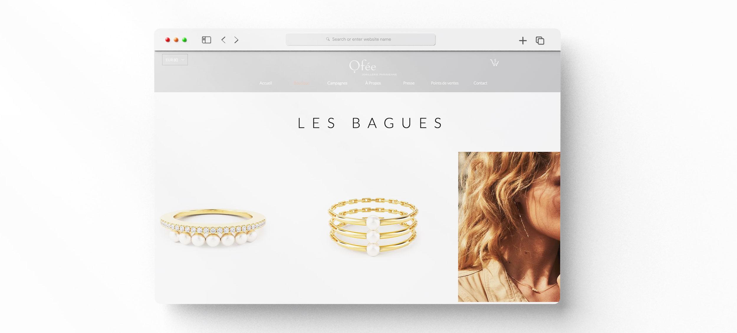 PAGE2-SITE-OFEE-PARIS-LWAS