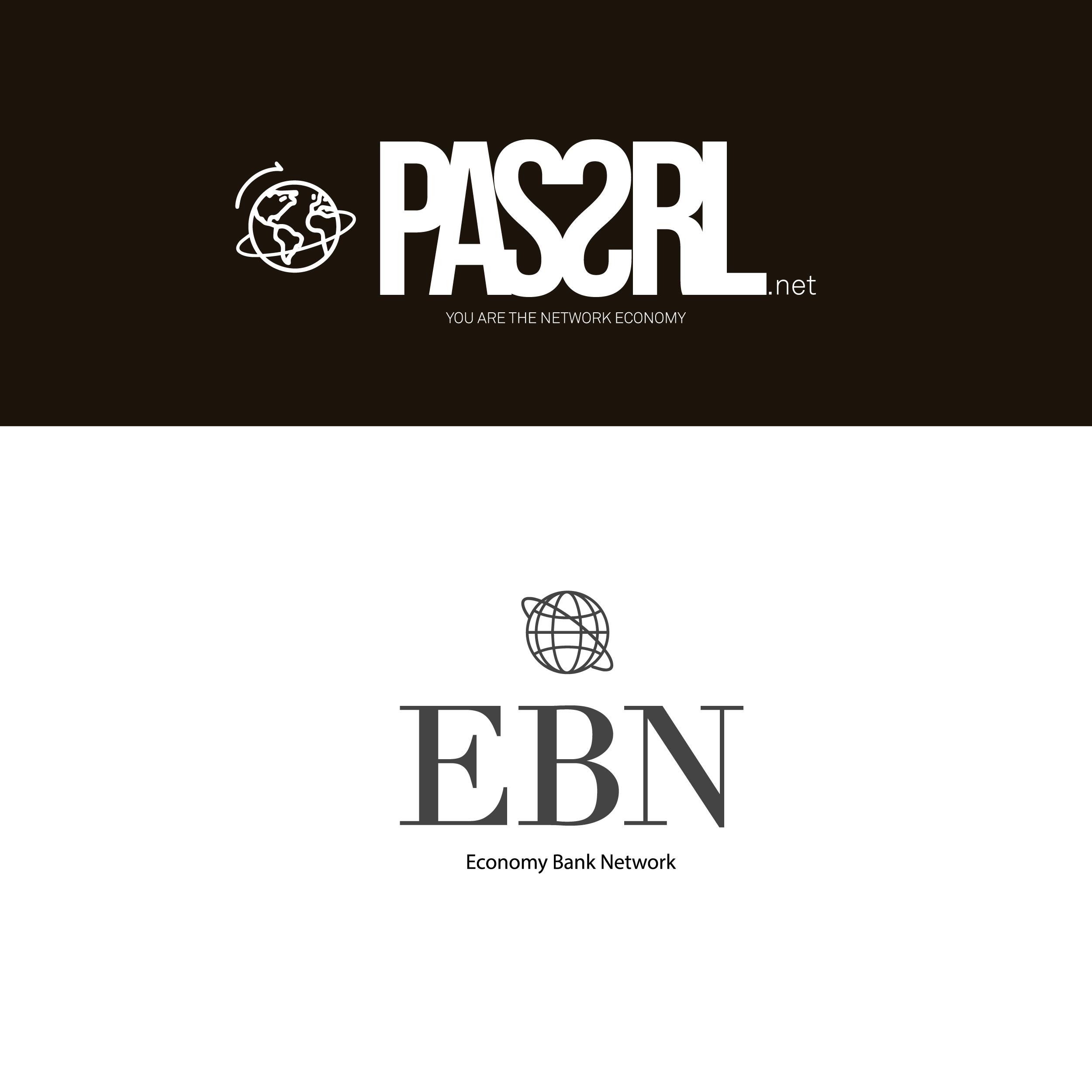 PASSRL-LOGO-LWAS