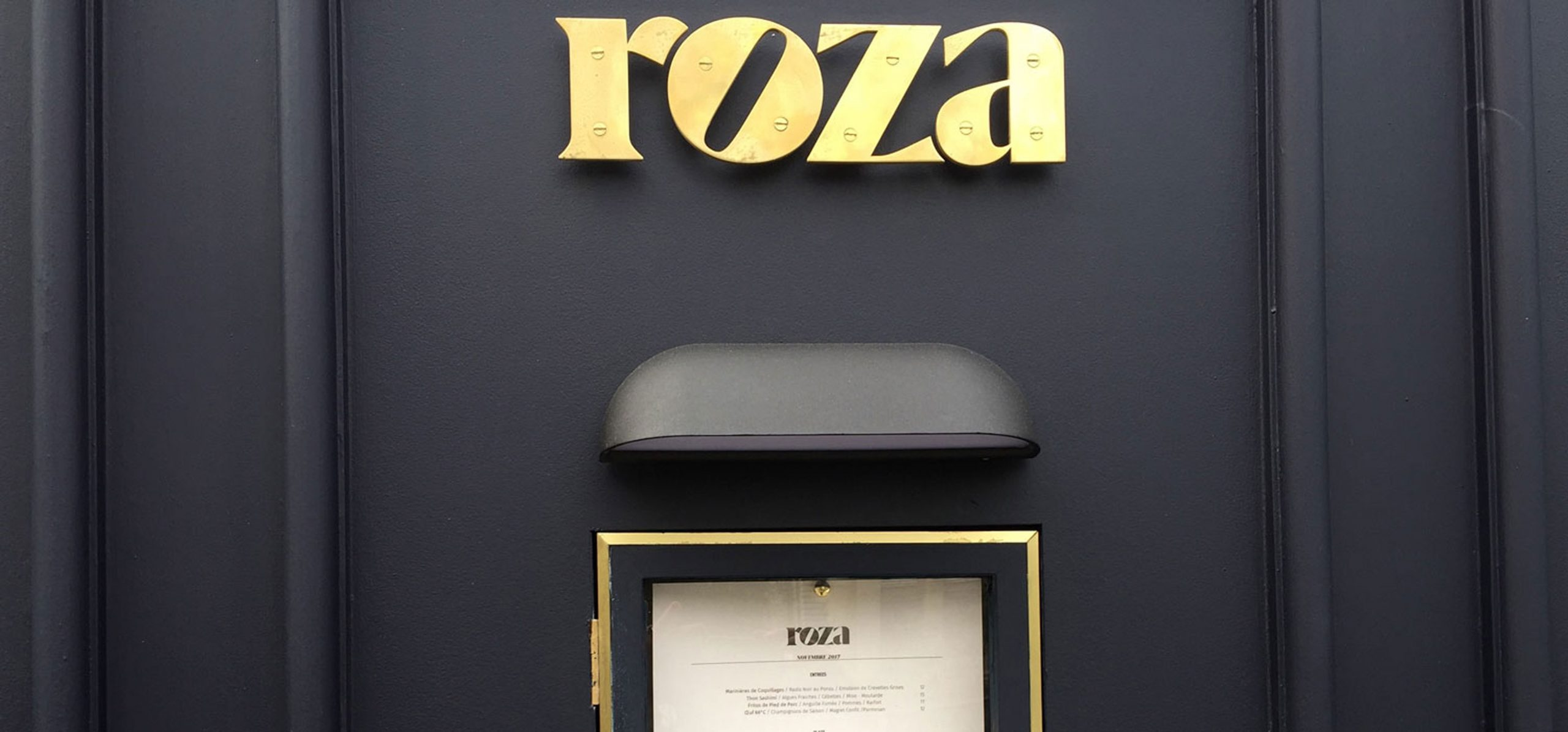 WEBSITE   ROZA