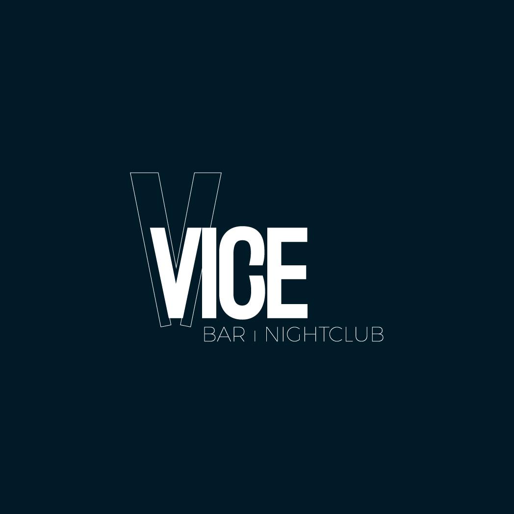 VICE–propo